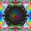 Coldplay - Adventure Of A Lifetime - (Koni Remix)(Gabriella Cover) by Koni