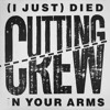 Cutting Crew - (I Just) Died In Your Arms (TuneSquad Bootleg) Click Buy For Free DL!