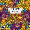 Toto - Africa (Jesse Bloch Psy Edit) *full download in description*