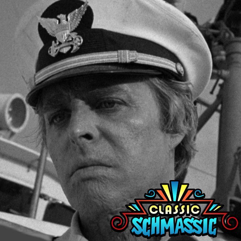 Invasion U.S.A. Schminvasion Schmu.S.A.
