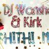 DJ Wanshan & Kirk-Shithi Maia
