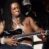 Lil Wayne Type Beat - Gone Til November 10th | Hip Hop | [FREE MP3 DOWNLOAD] WWW.JAKKOUTTHEBXX.COM