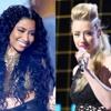 Nicki Minaj X Iggy Azalea Type Beat - High School Remix 2 | Hip Hop | [FREE] WWW.JAKKOUTTHEBXX.COM