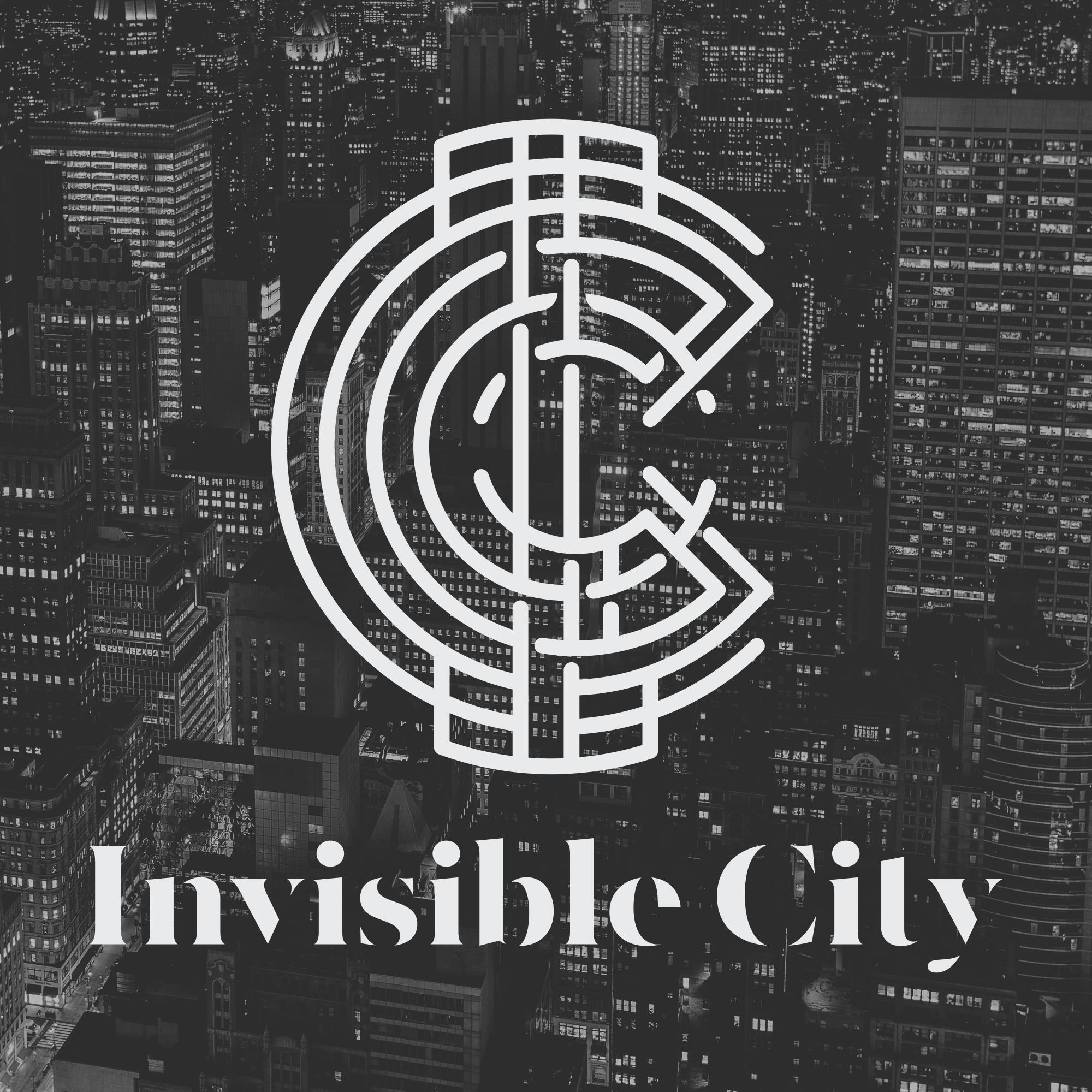 Ep. 012: Love Thy City