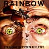 RAINBOW cover with Macman