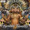 B.O.B Type Beat - Epic | Hip Hop | [FREE MP3 DOWNLOAD] WWW.JAKKOUTTHEBXX.COM