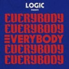 Logic - Everybody INSTRUMENTAL (Prod. by Abe Bennett)