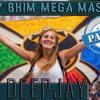 Jay Bhim Mega Mashup Part 2 Dance Mix Dj Deep JaY