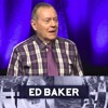 Zoom Out: The Church - Ed Baker