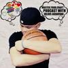 MYC University: Episode 20 - Protecting your self-esteem