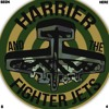 HARRIER and the FIGHTER JETS - Been Here Before