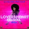 Lovers Hears 80s Soul (R&B, Soul, Classic, Love Song Mixtape 2017)