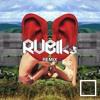 Clean Bandit Feat. Zara Larsson - Symphony (RVBIKs Remix)