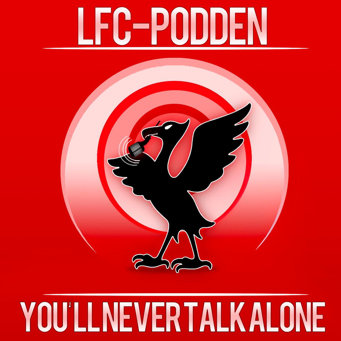 LFC Podden
