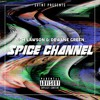 The Spice Channel Outro ft Rich Lawson