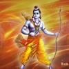 Arya Veera Jai Sri Ram Song Remix By Dj Vishal N Dj Rahul Mp3