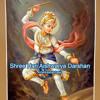 Shree Hari Aishwarya Darshan - Jagat Na Jivo