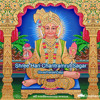 Shree Hari Charitramrut Sagar - Part 263