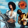 The Brothers Johnson - Get The Funk Out Ma Face (Loshmi Edit) - FREE DOWNLOAD