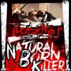 NBK Natural Born Killer [AMOK] | 185-240BPM