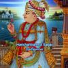 Shree Hari Charitramrut Sagar - Part 76
