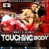 Twinzy D Glowzy.touching Body