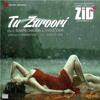 Tu Zaroori (Cover)- Armaan Malik (Zid) (Sunidhi Chauhan, Sharib-Toshi)