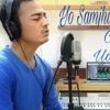 Yo Samjhine Mann Cha | Close to Nepali Heart Series | Narayan Gopal | Nepali Song | Udit Chettri