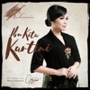 Free Download Gita Gutawa - Ibu Kita Kartini - Single Mp3