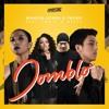 Free Download Mahesa Utara & Yacko - Jomblo OST Jomblo feat. Iwa K & Wizzy - Single Mp3