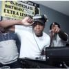 Dj Trouble Concious Mix Pt 1 Mp3