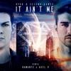 It Ain't Me - Kygo Ft. Selena Gomez / Damante & AX3L V Remix
