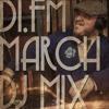 DI.FM/Electroswing March 2017 Mix