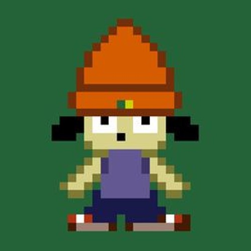 Parappa Food Court