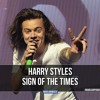 Harry Styles Sign Of The Times Marijan Piano Cover Mp3