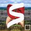 Clean Bandit - Symphony (feat. Zara Larsson)(Acapella) [FREE DOWNLOAD]