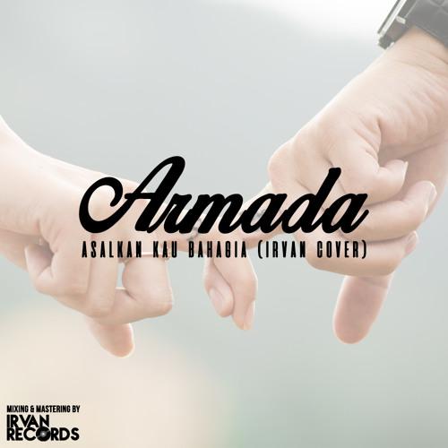 Download musik armada band