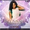 Pallivaalu Bhadravattakam - Be Free (Vidya Vox Ft. Vandana Iyer) DJ Srv