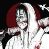 DEAD [PROD. BY KENDXLL & STOOPIDXOOL]