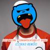 Post Malone - Congratulations ft. Quavo (Ciskko Remix)[FREE DOWNLOAD]