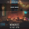 Free Download In My Head - The Chainsmokers Memories...Do Not Open PopType Beat Mp3
