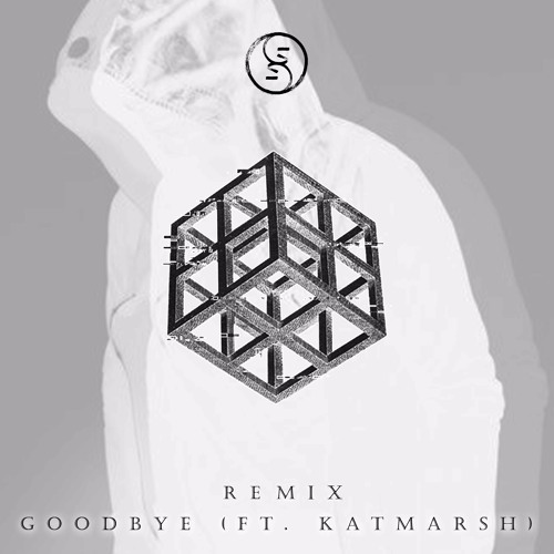 Gale feat. KatMarsh - Goodbye (Naten Remix)