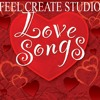 Album fizaa. 10 Songs Demo