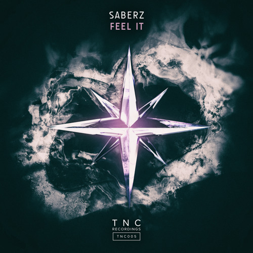 SaberZ - Feel It (Original Mix)