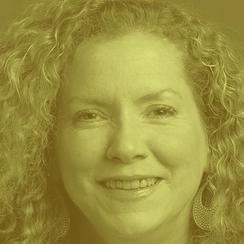 P2C+ 2016: Main Sessions - Margaret Manning Shull