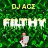 Filthy Flu$h