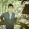 Dirt on My Boots - Jon Pardi (COVER)