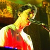 Free Download Radio Free Charlotte - John Linnell of They Might Be Giants Interview - 021015 Mp3