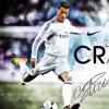 Cristiano Ronaldo -2017 - Skills Goals