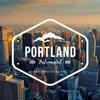 Drake - Portland (Instrumental) [Free Download]